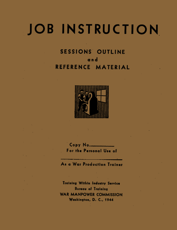 TWIJobInstructionCover.png