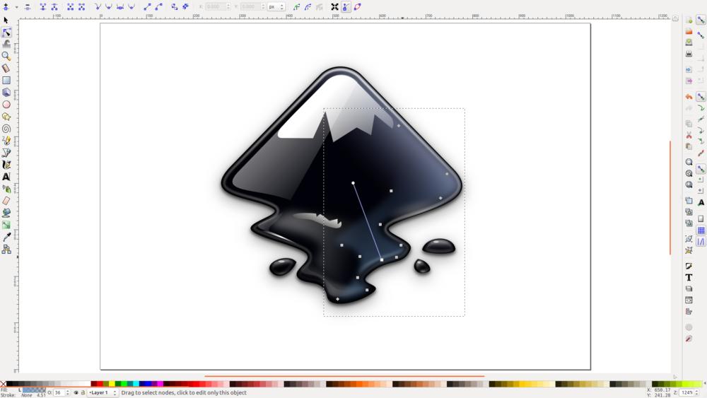 inkscape.png