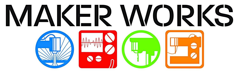 Maker Works