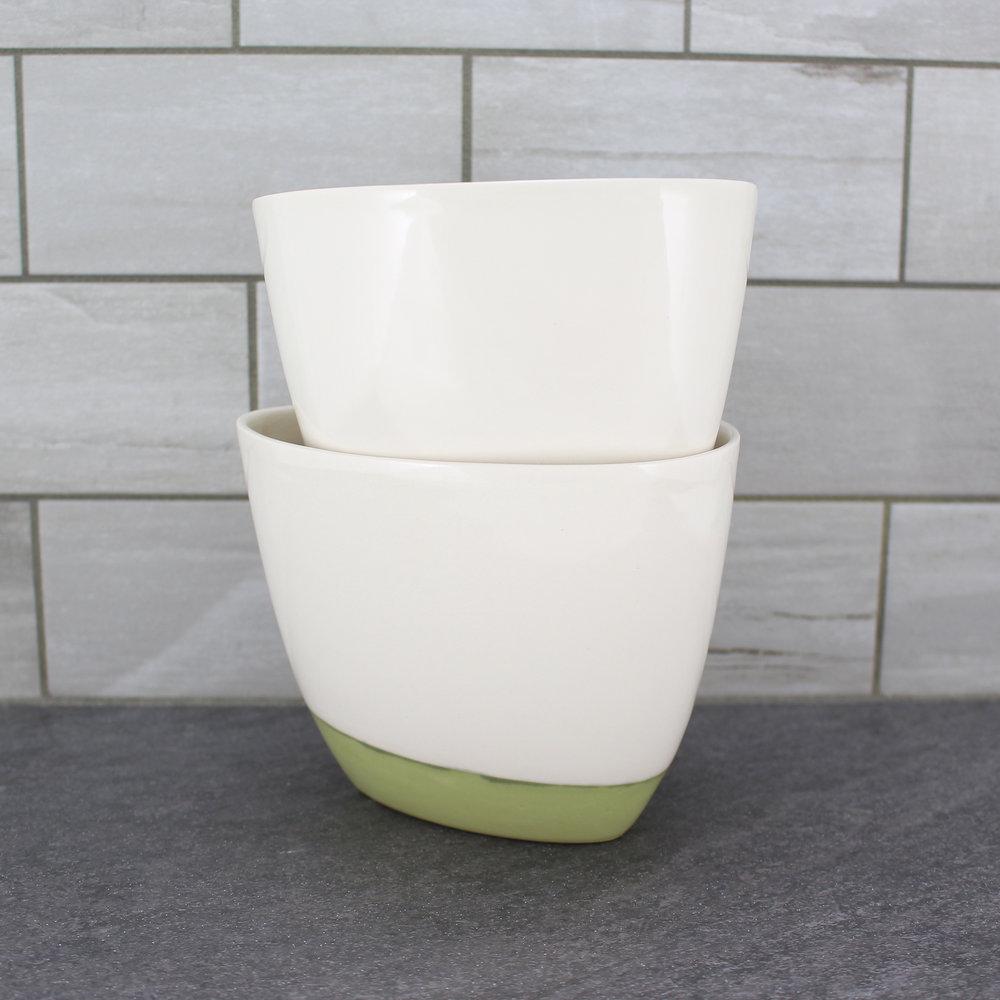 ELO Ceramic Art