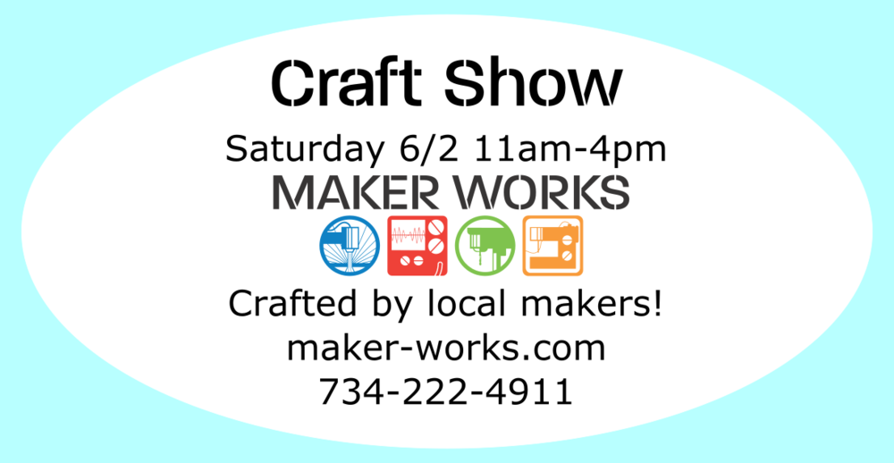 June 2018 craft show.png