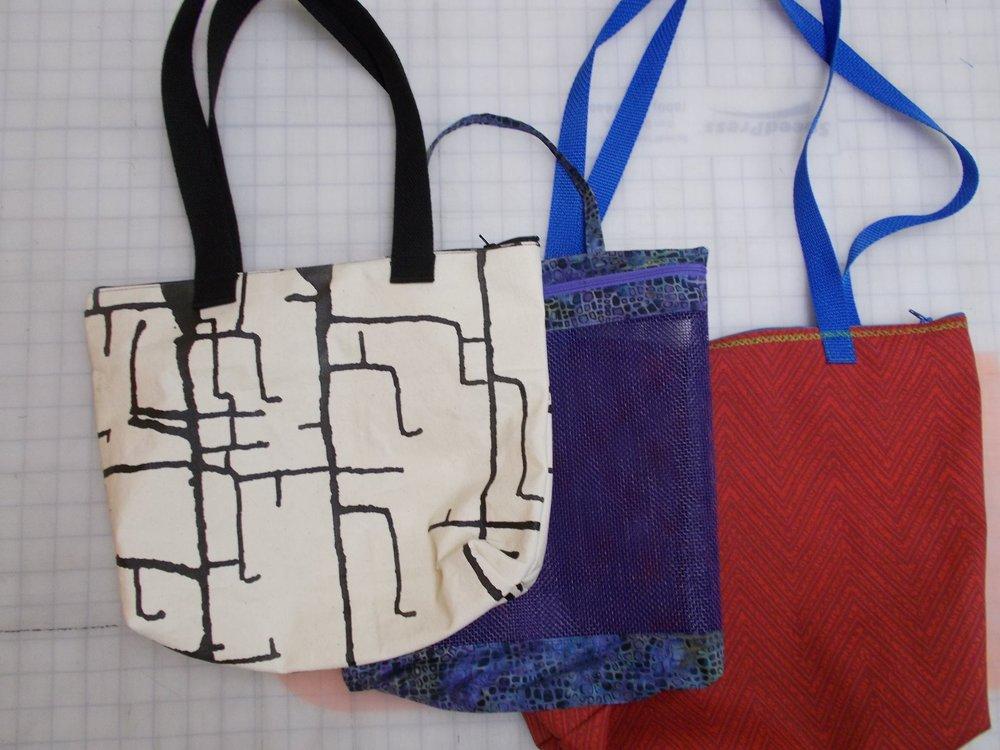 Zippered Canvas Bag.jpg