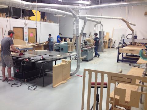 MakerWorksWoodShop480.jpg