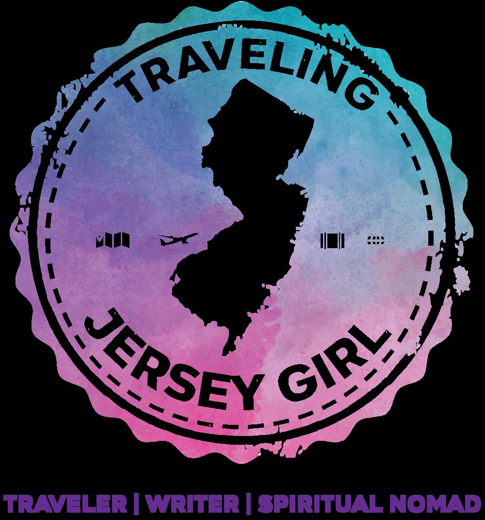 Traveling-Jersey-Girl-Logo.png