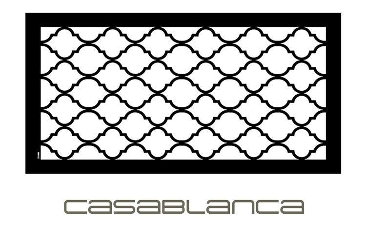 casablanca2.jpg