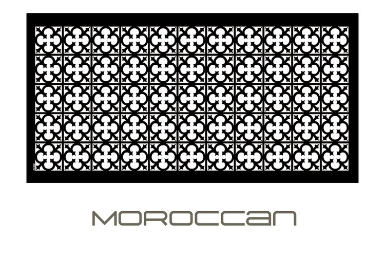 moroccan2.jpg