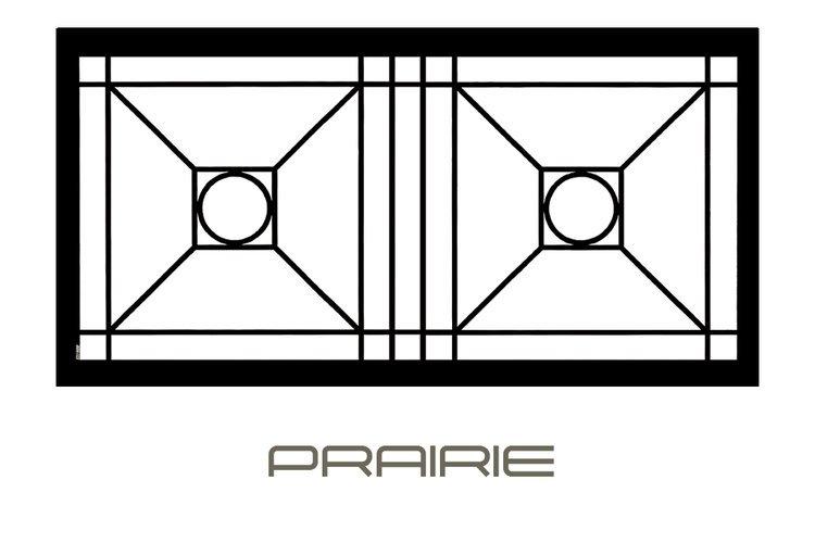 prairie2.jpg