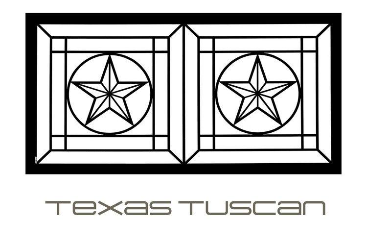 textuscan.jpg