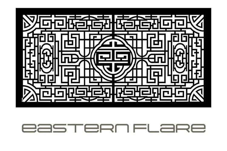 easternflare2.jpg