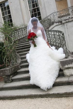fffcd6d059fc Planning My Wedding  My Do s