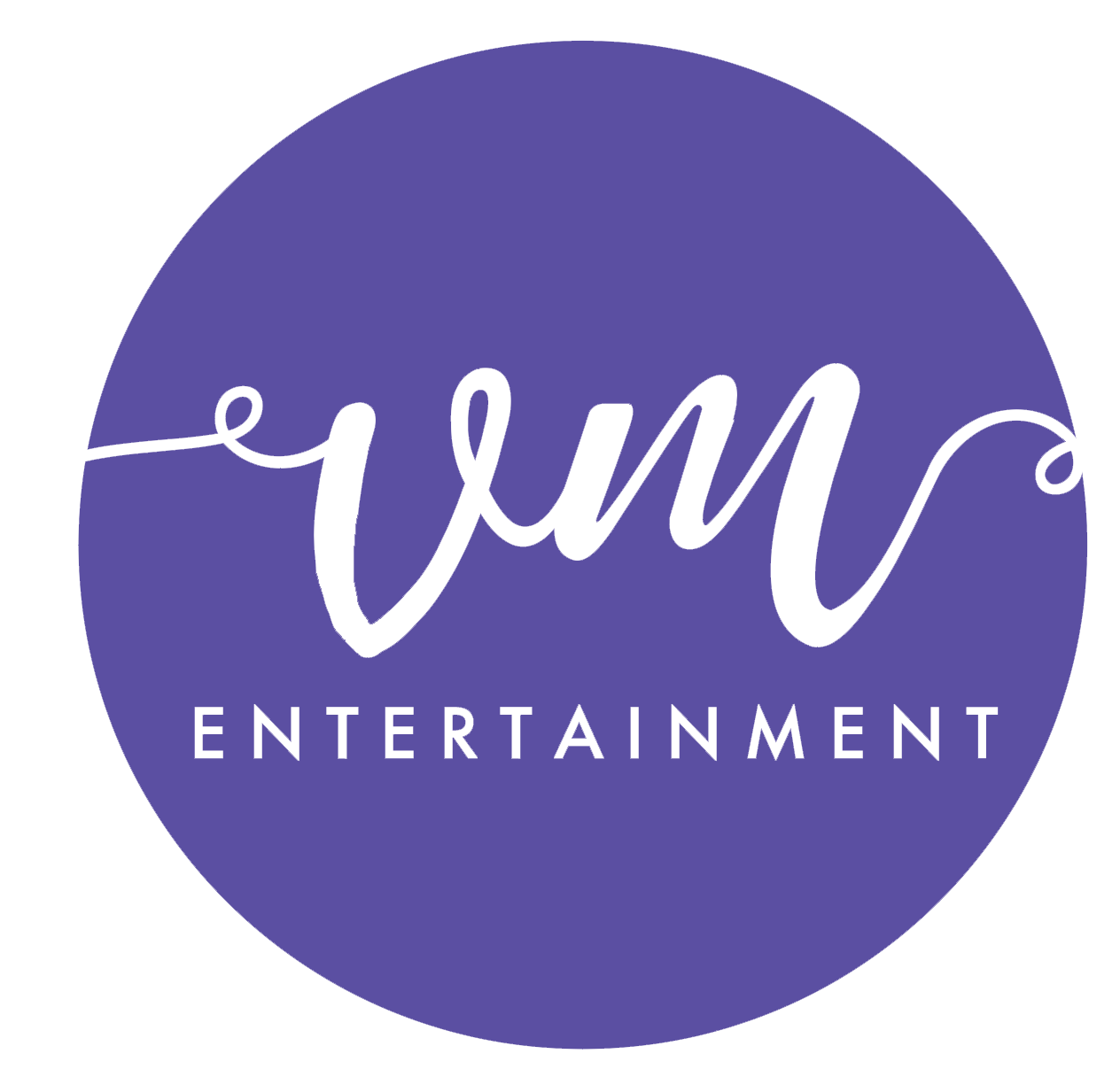 Veronica Martell Entertainment