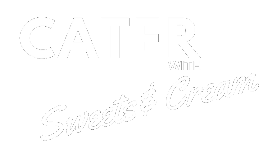 Party Catering in Tulsa from Sweets & Cream