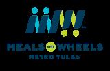 Meels on Wheels Tulsa (small).png