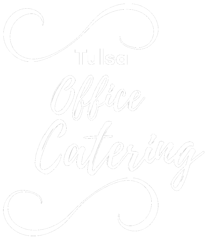 Premier Office Catering for Tulsa OK - Sweets and Cream on Route 66.png