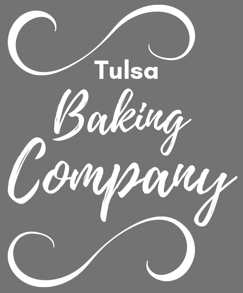 Tulsa Baking Company - Sweets and Cream.png