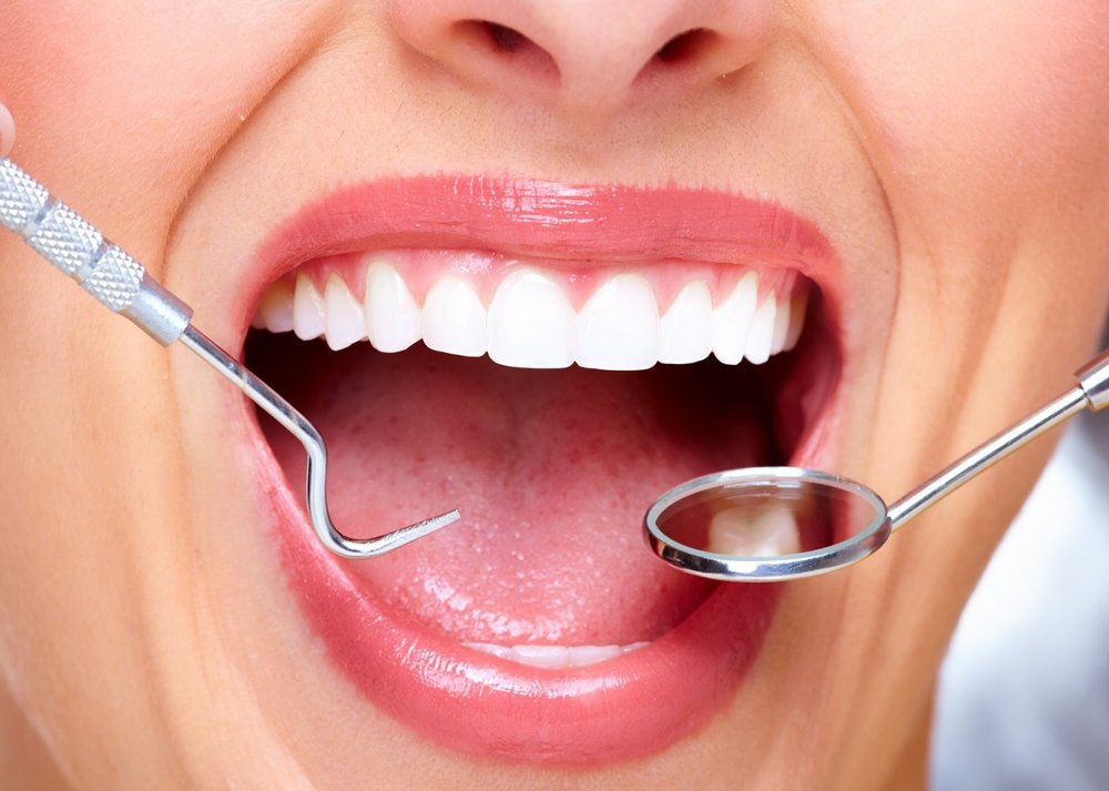 Improve-Your-Smile-Cosmetic-Dentistry-101.jpg