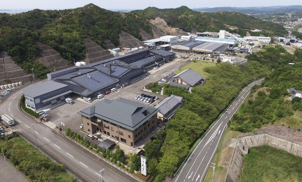 Nakata_Factory.jpg