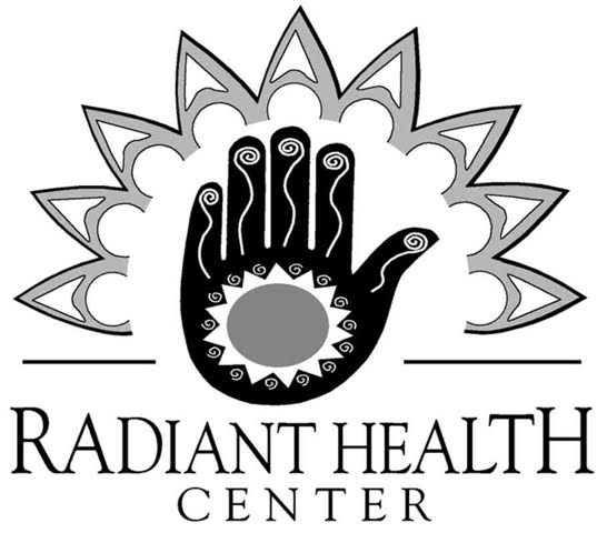 Radiant Health Center