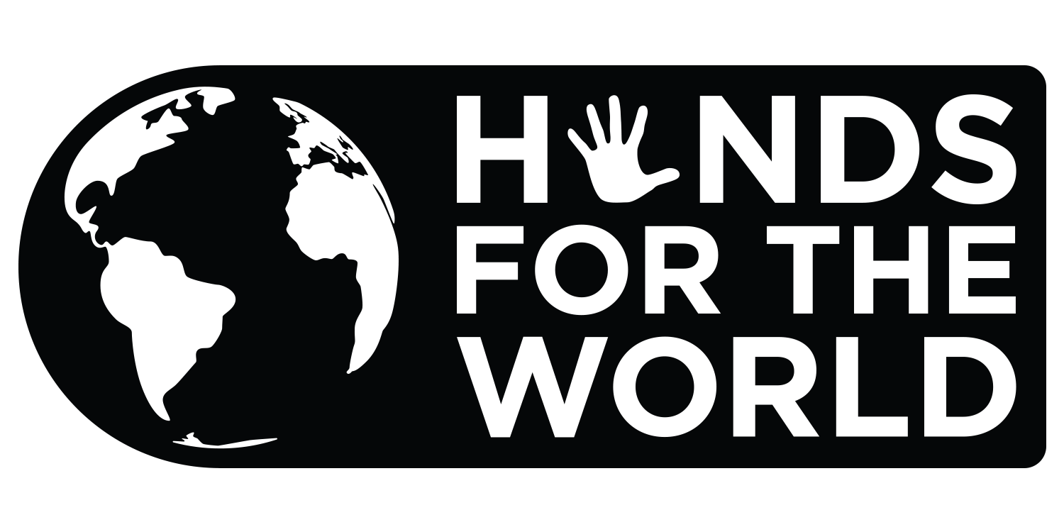 Hands For The World Foundation