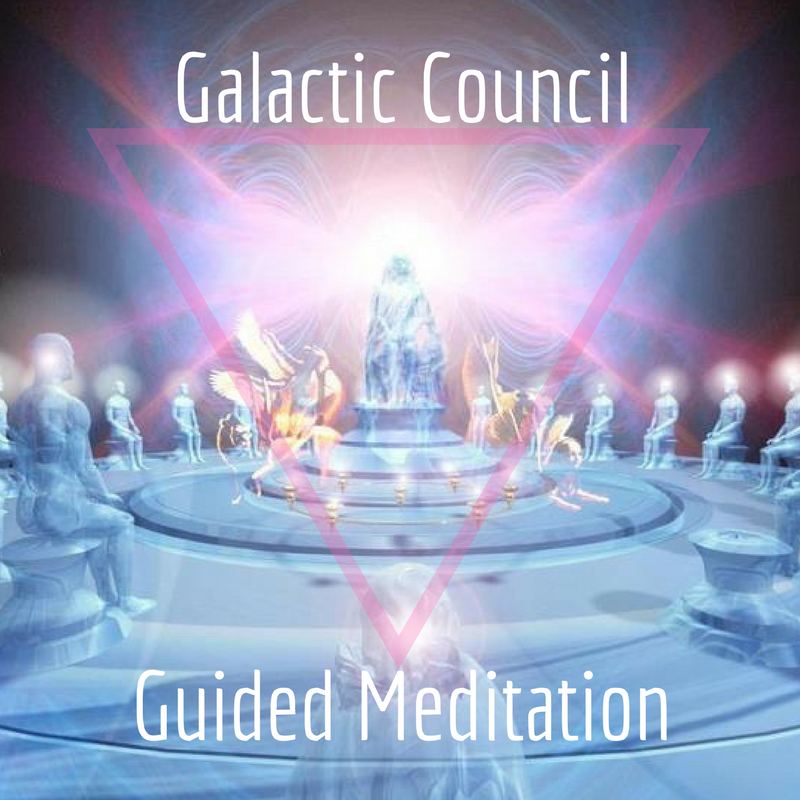 "Listen Here   The perfect way to get in touch with your guides, no matter ""where"" they reside in the Universe."