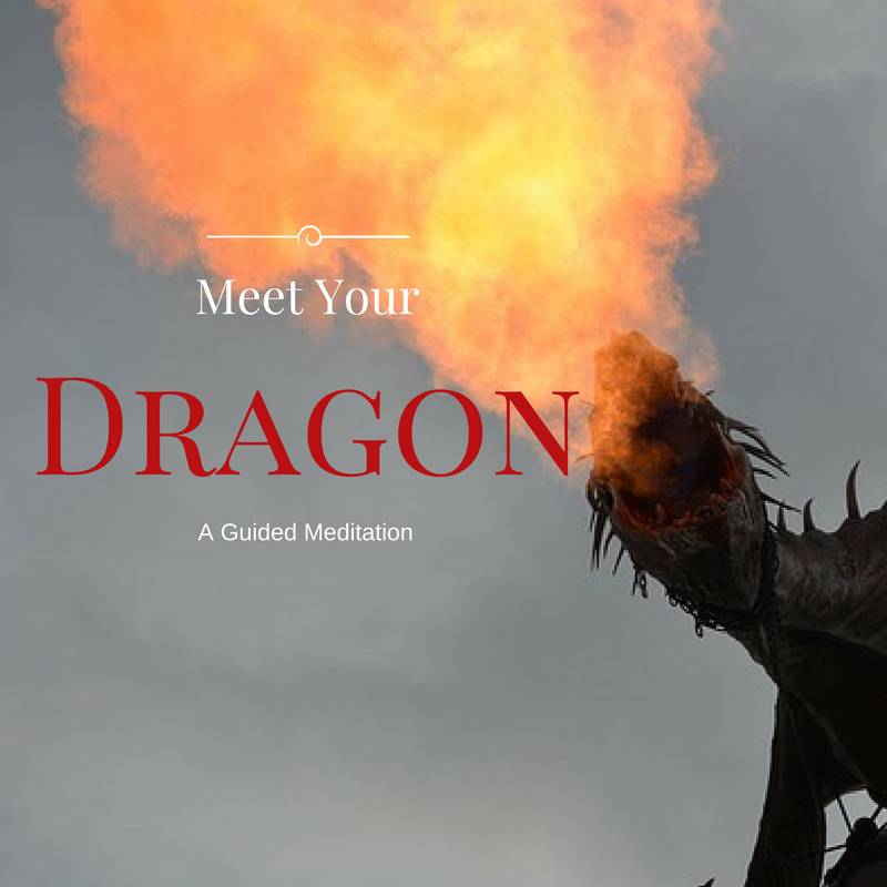 Meet Your Dragon Cover(1).png