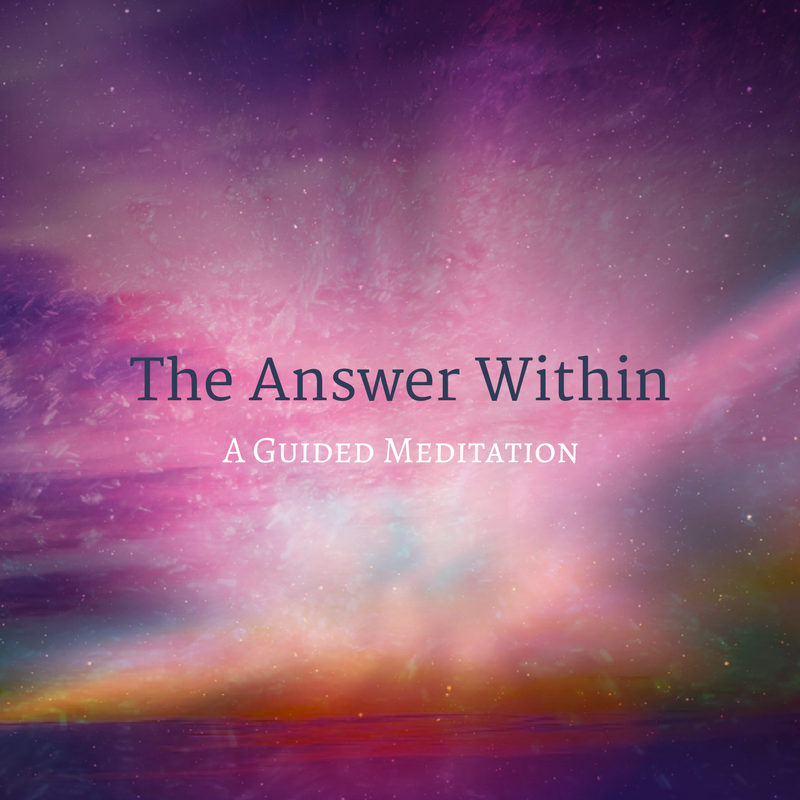 The Answer Within.png