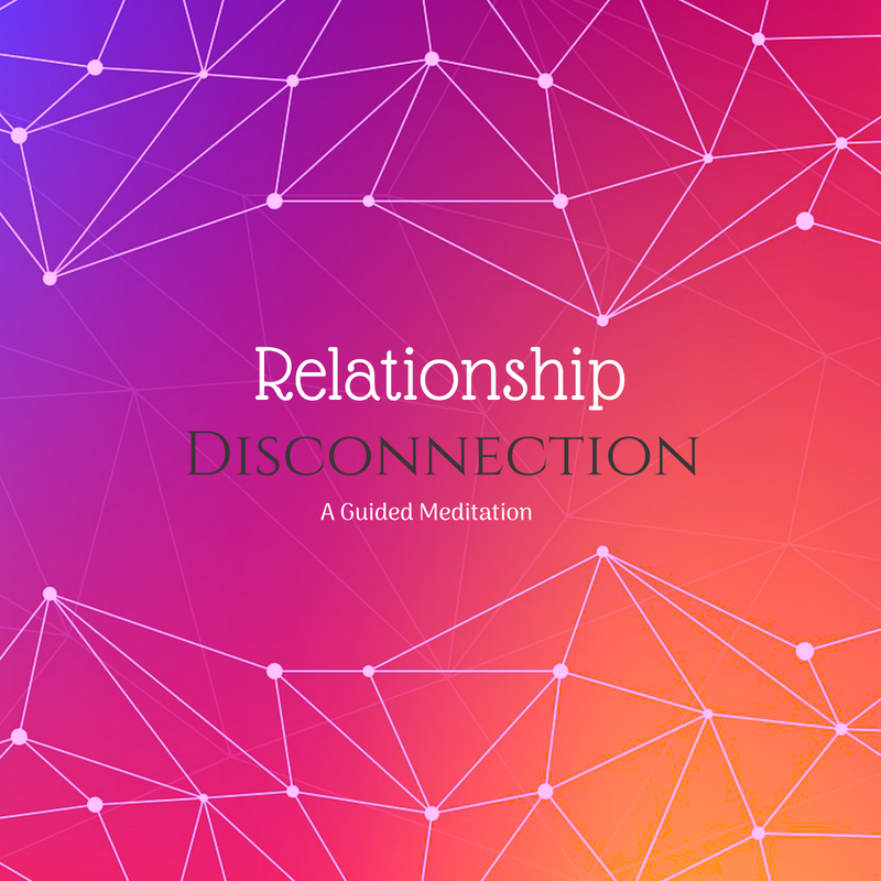 Relationship Disconnection.png