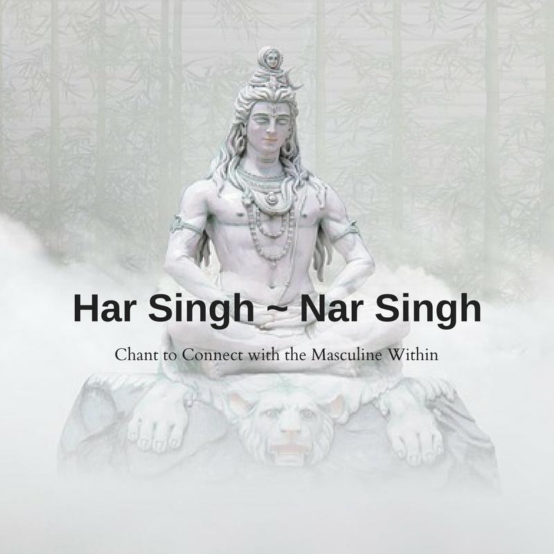 Har Singh ~ Nar Singh.png