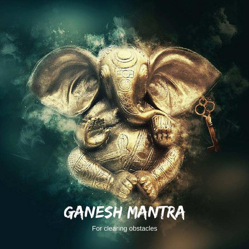 Ganesh Mantra.png