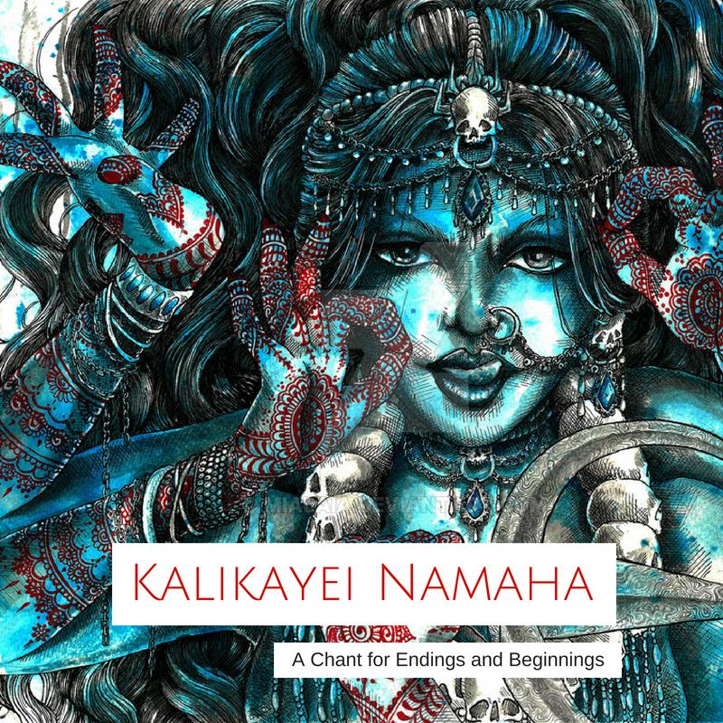 Kalikayei Namaha.png