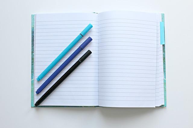 notebook-1803664_640.jpg