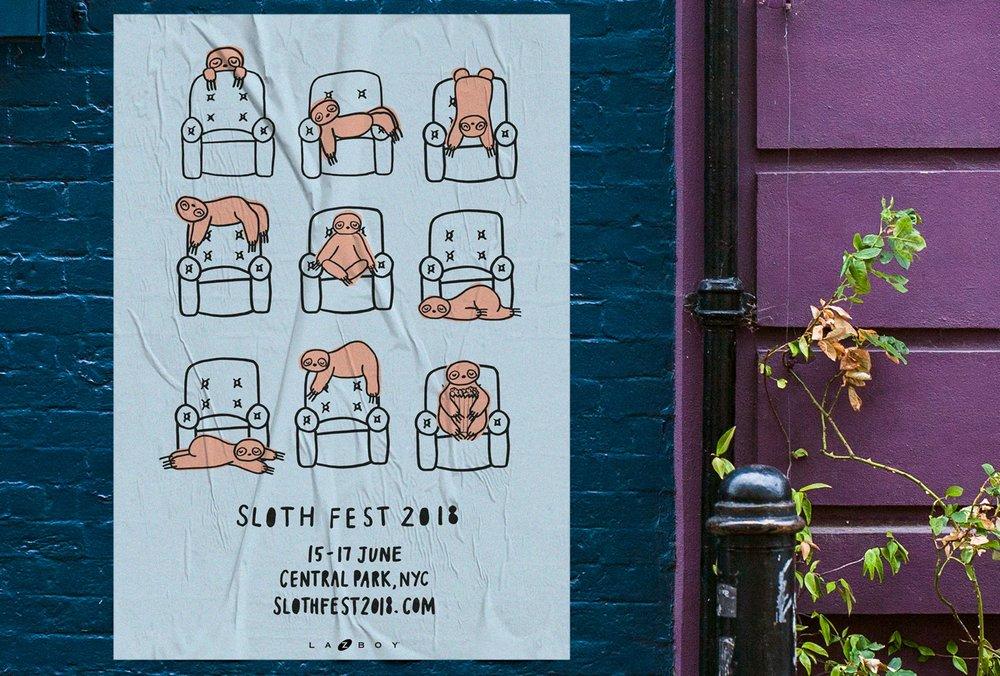 poster_sloth.jpg