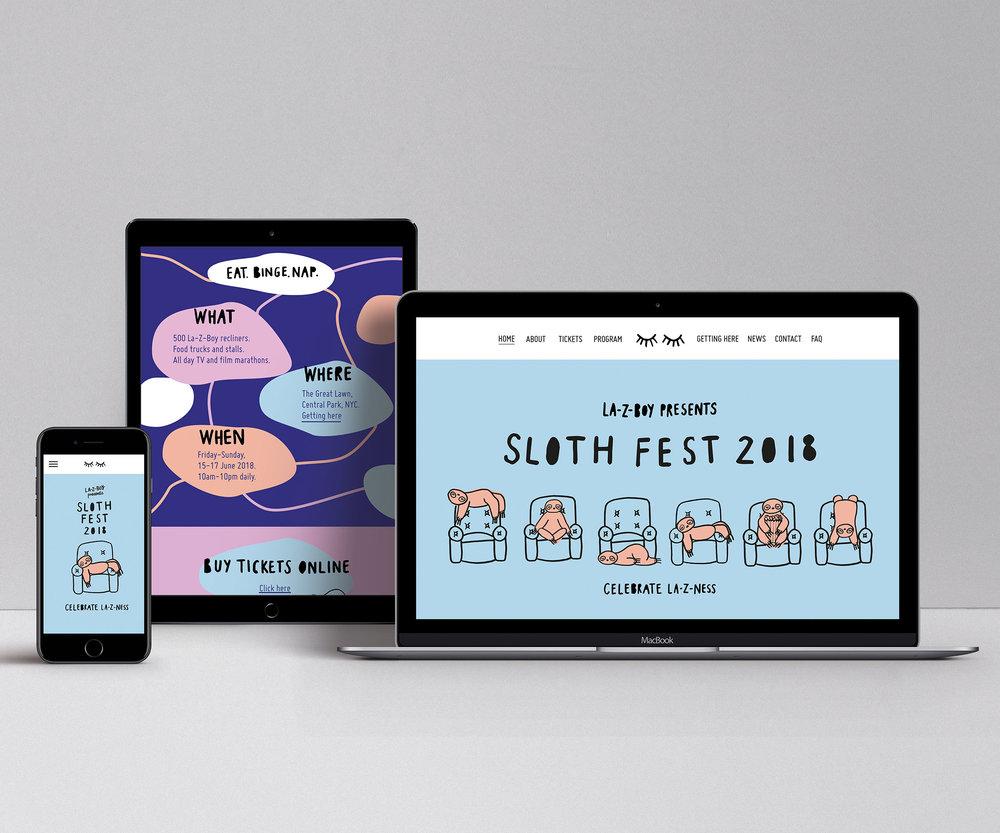 slothwebsite.jpg
