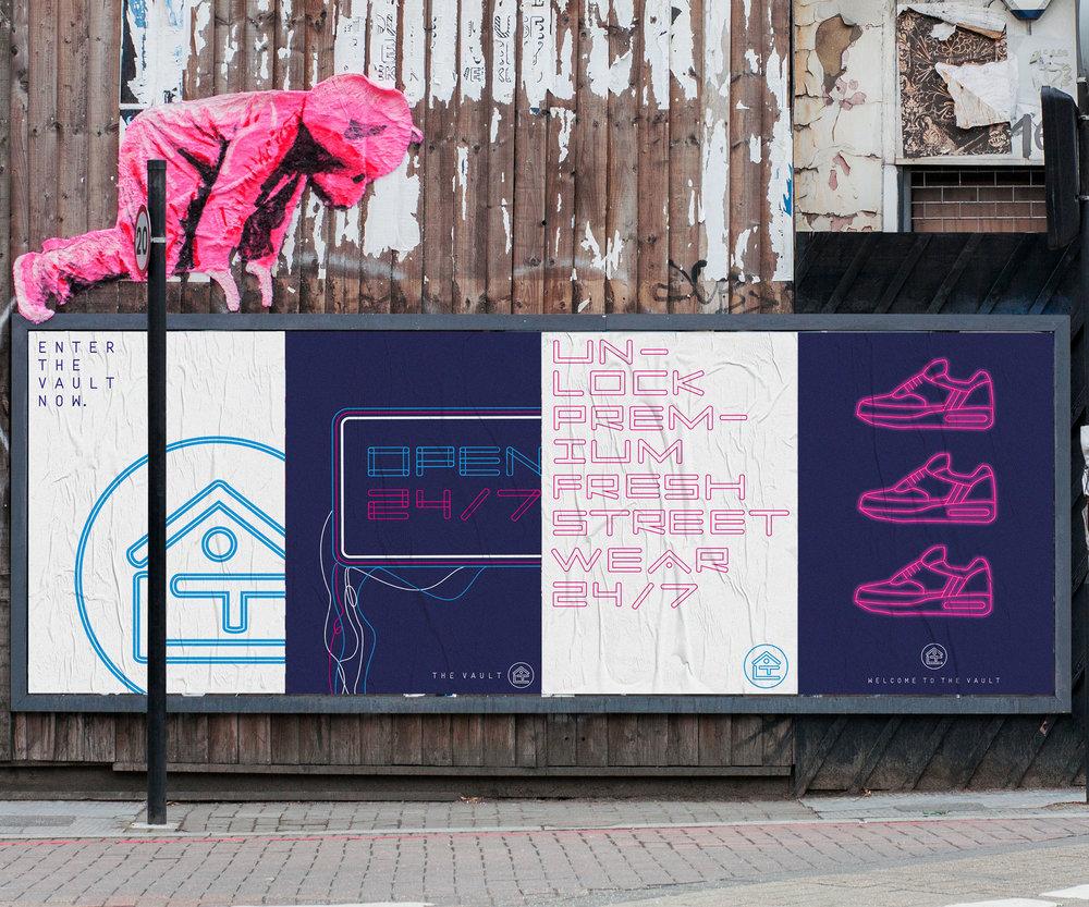 urbanposter.jpg
