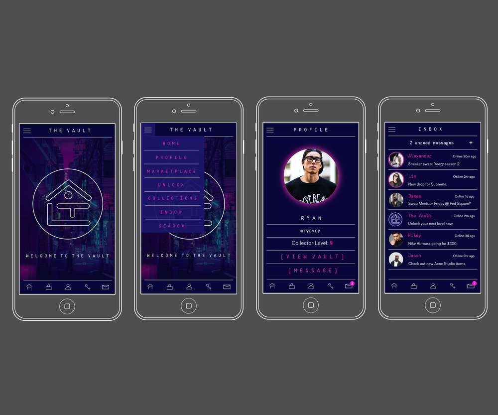 appscreens1.jpg