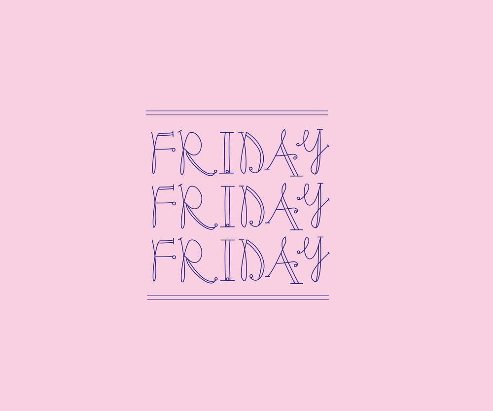 friday_typeface.jpg