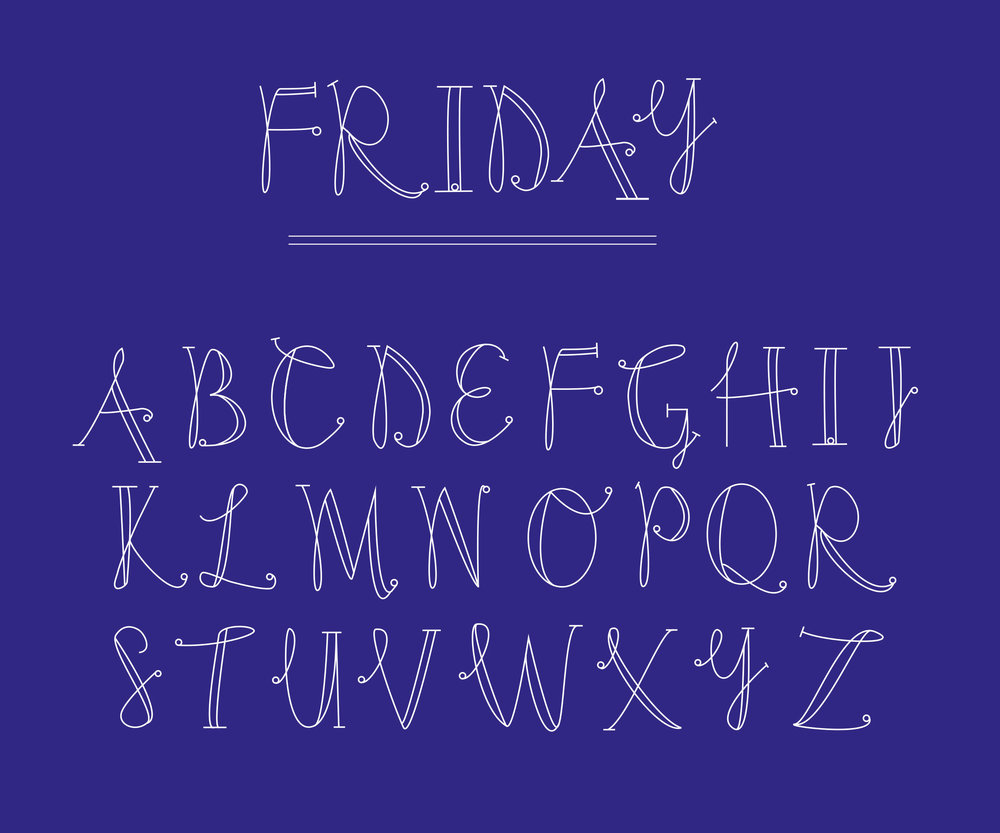 friday_typeface.jpg