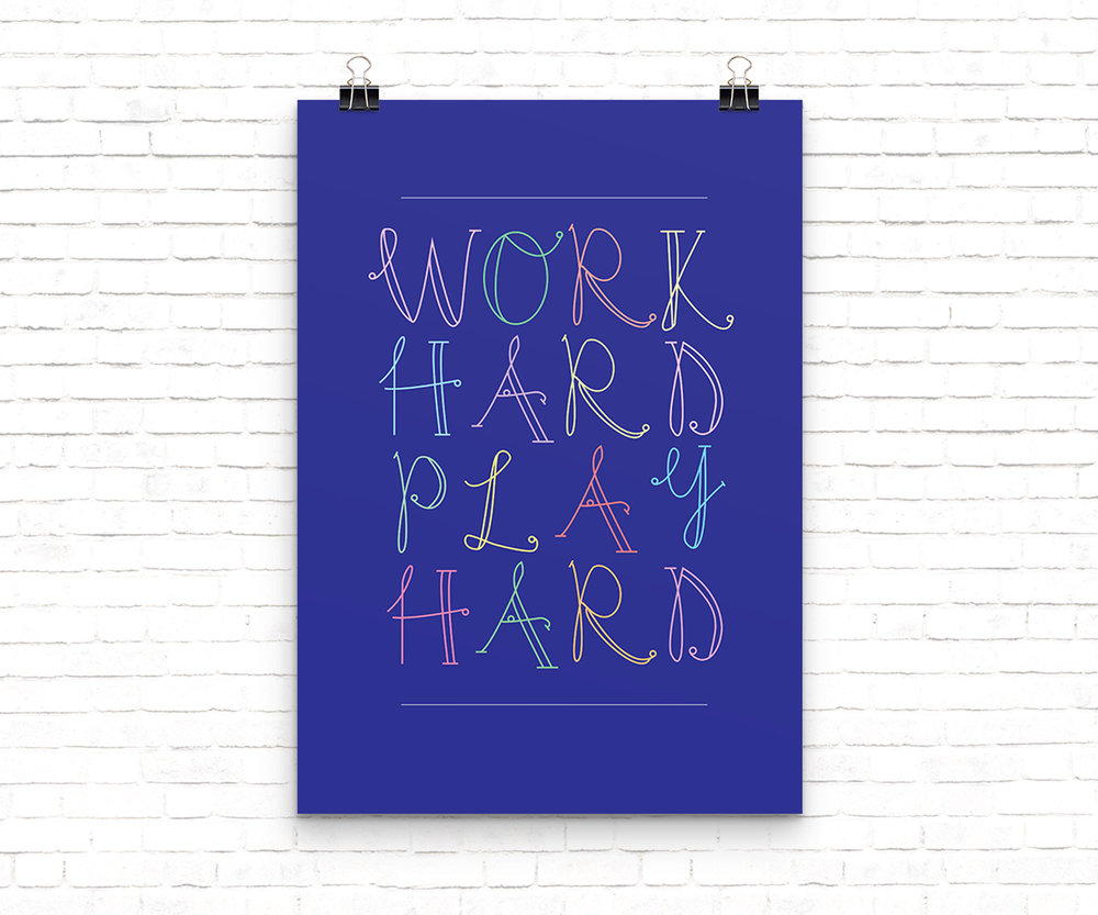 workhard_poster.jpg