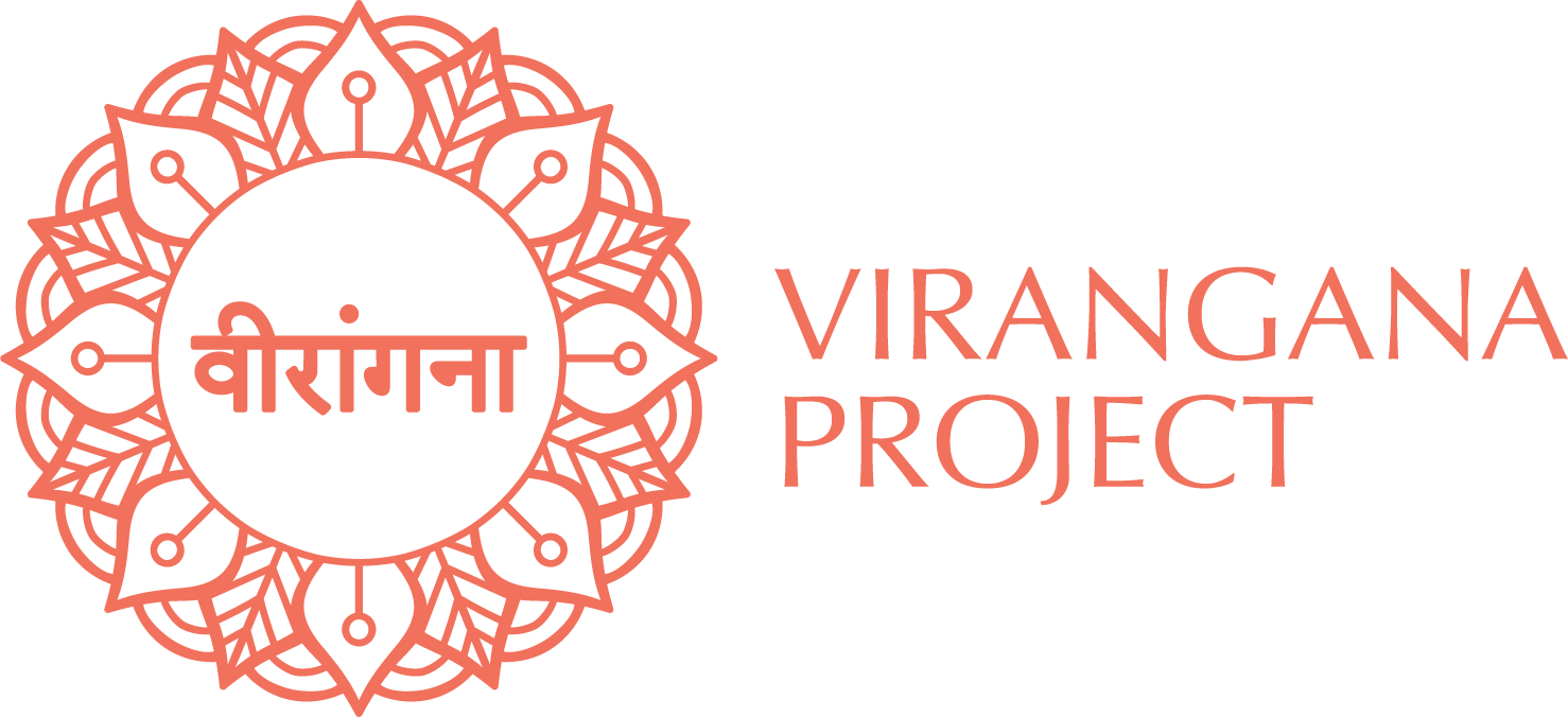 The Virangana Project