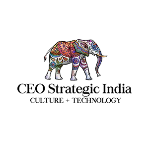 VP 300x300- CEO Strategic India.png