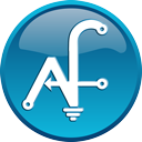 AtlasColophon.png