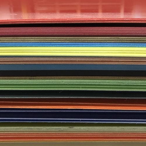 Color+FR4+sheets2.jpg