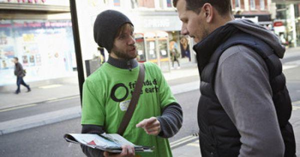 street-fundraising-mib.jpg