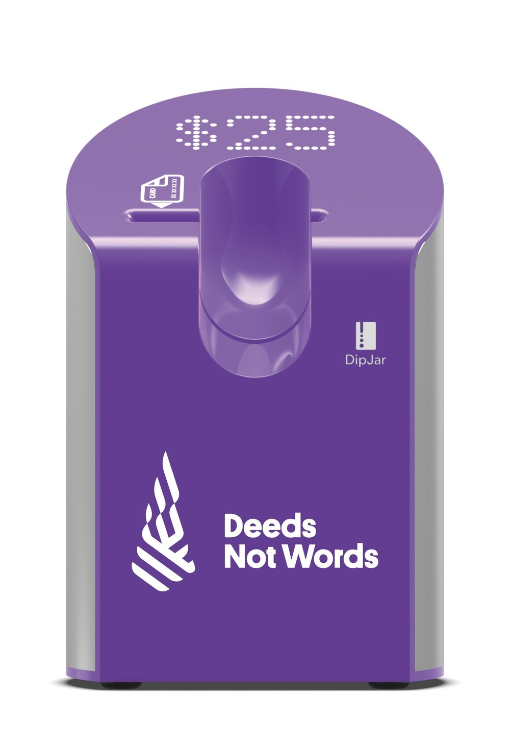 Deeds not words render .jpg