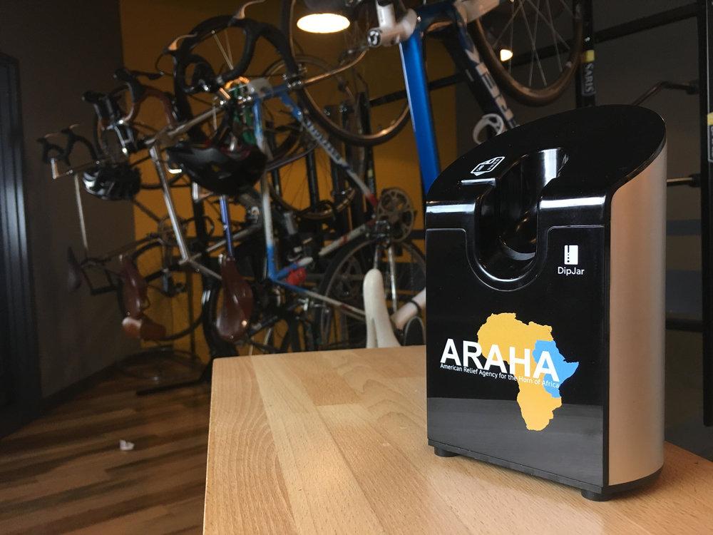 Araha Jar -2 (1).jpg