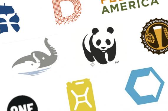 nonprofit_brands-2.png