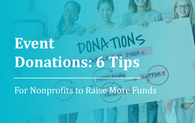 Event-Donations-Tips-for-Nonprofits-1.jpg