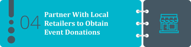 Event-Donations-Tips-for-Nonprofits_Partner-With-Retailers-2.jpg
