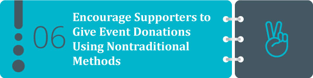 Event-Donations-Tips-for-Nonprofits_Nontraditional-Methods-2.jpg