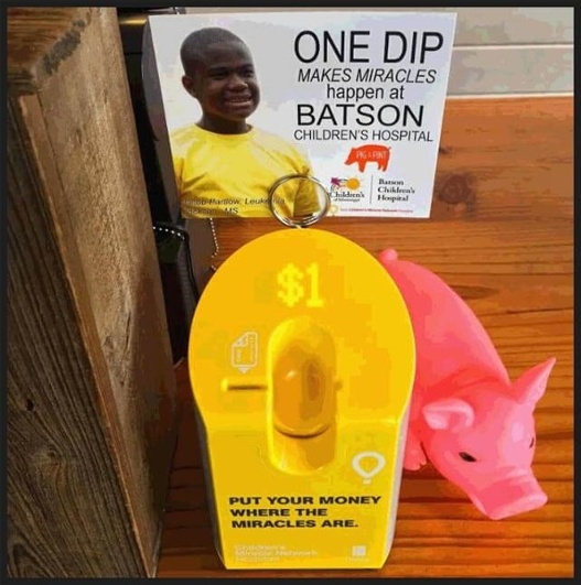 Ways-to-Get-Donations-for-Charity-Events-CMN_Batson.jpg